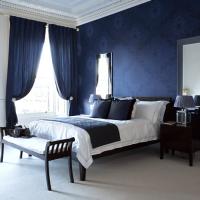 soba u plavom 3