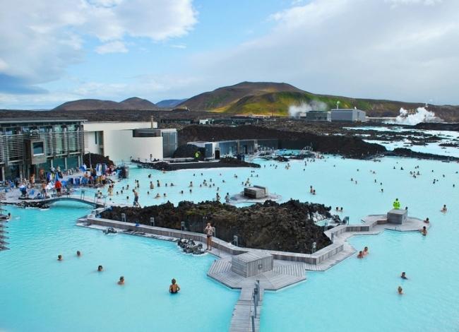modrá laguna iceland2