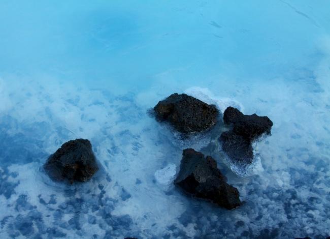 modrá laguna iceland4