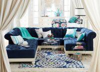 Plava kauč11