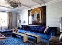 Plava sofa18