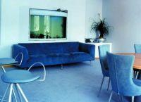 Plava sofa2