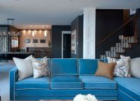 Plava sofa6