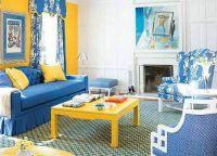 Plava kauč7