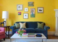 Plava sofa8