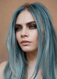 плава коса тоник 1