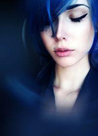 плава коса тоник 2