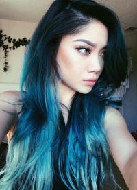 плава коса тоник 3
