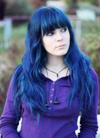 плава коса тоник 4