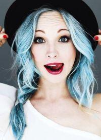 плава коса тоник 6