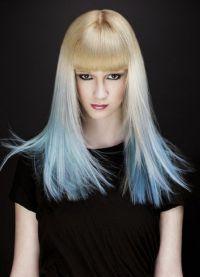 плава коса тоник 8
