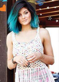 плава коса тоник 9