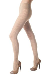 Čarape tijela 4