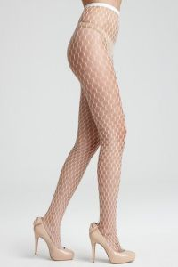 Čarape tijela 7