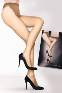 Čarape tijela 8
