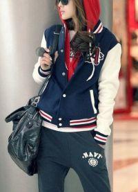 bombaška jakna 2