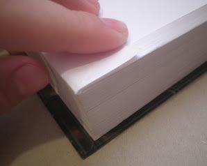 kovčeg knjiga 12