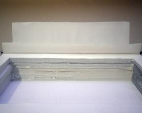 kovčeg knjiga 14