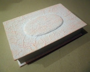 kovčeg knjiga 1 1