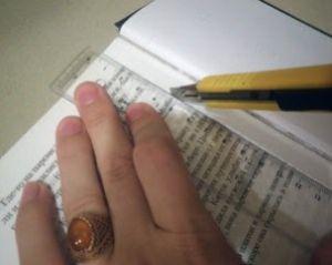 knjiga lijes 1 1