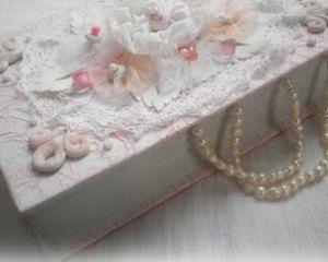 kovčeg knjiga 23 3