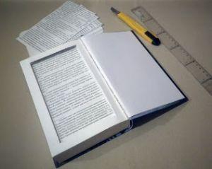 knjiga lijes 2