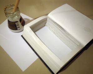 knjiga lijes 6