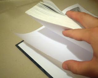 knjiga lijes 7