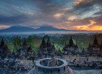 borobudur indonesia_1