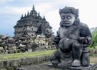 borobudur indonesia_4