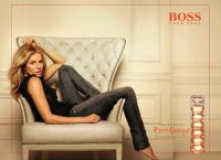 Boss Orange 1