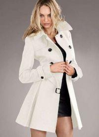 blagovne znamke ženskih oblačil 12