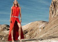 blagovne znamke ženskih oblačil 13