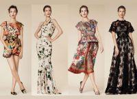 blagovne znamke ženskih oblačil 14