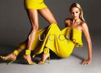 blagovne znamke ženskih oblačil 2