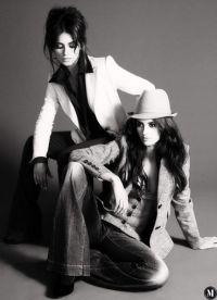 blagovne znamke ženskih oblačil 6