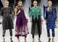 blagovne znamke ženskih oblačil 7