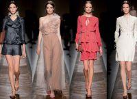 blagovne znamke ženskih oblačil 8