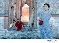 blagovne znamke ženskih oblačil 9