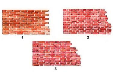 Izgradnja ograde od betona to radi sami 5