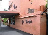Художественный театр Брисбена