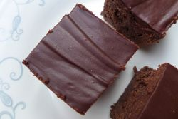 brownie s mascarpone i ganache