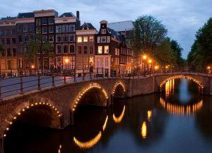 Brugge - Belgija