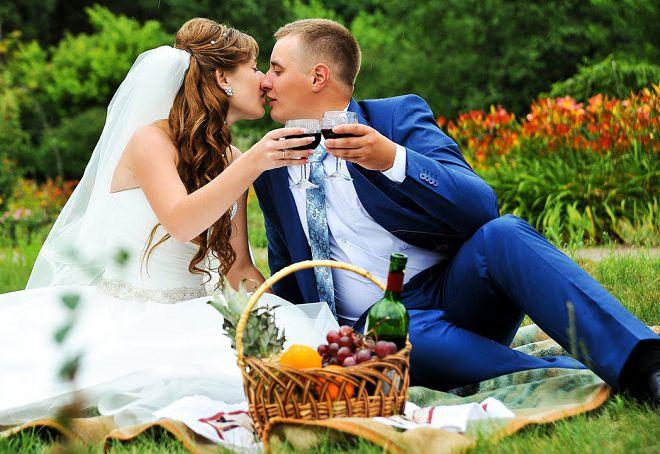 jak levně svatbu