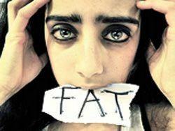 znaki bulimije