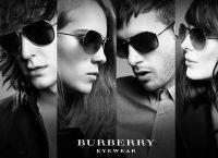 berberry7