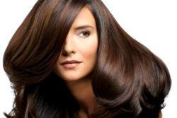 употреба уља од бурдоцк за косу