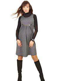 poslovna odjeća za trudnice 5