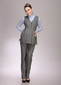 poslovna odjeća za trudnice 6