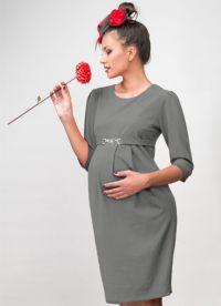poslovna odjeća za trudnice 7